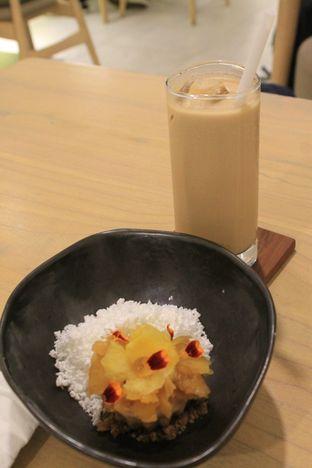 Foto 26 - Makanan di Myriad oleh Prido ZH