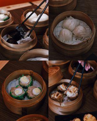 Foto 11 - Makanan di Sako Dimsum Bar oleh Della Ayu