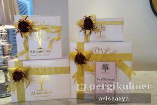 Foto review Almondtree oleh Anisa Adya 11