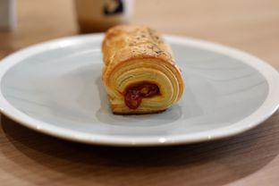 Foto 4 - Makanan di Ann's Bakehouse oleh Deasy Lim