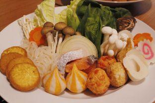 Foto 1 - Makanan(sanitize(image.caption)) di Qua Panas oleh Novita Purnamasari