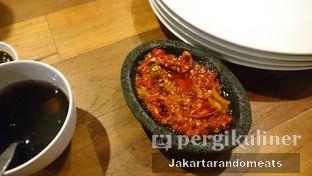 Foto 2 - Makanan di Opah Mami oleh Jakartarandomeats
