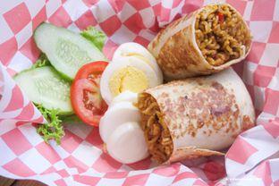 Foto review Al & Phill oleh Kuliner Addict Bandung 1