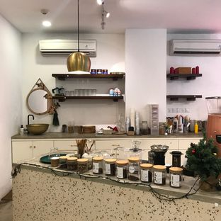 Foto 7 - Interior di Sebastian Coffee & Kitchen oleh Della Ayu