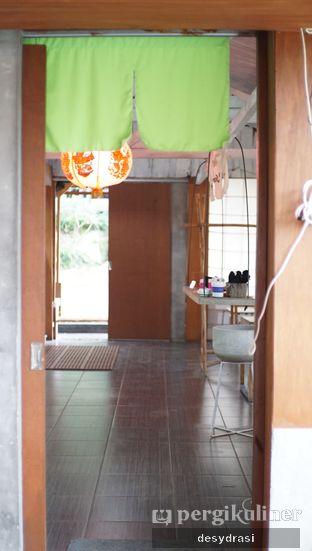 Foto 5 - Interior di Kyomi oleh Makan Mulu