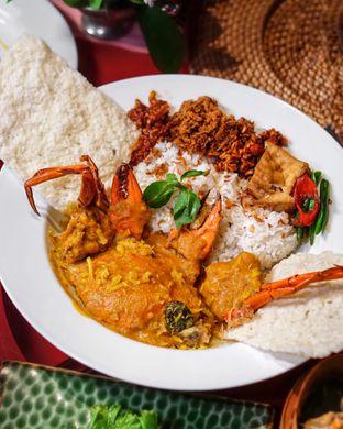 Foto 1 - Makanan di Dapur Babah Elite oleh Yohanes Cahya | IG : @yohanes.cahya