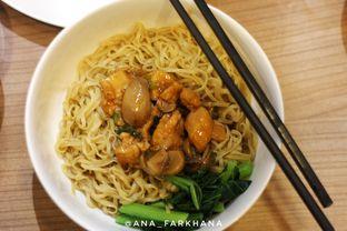 Foto - Makanan di Bakmi GM oleh Ana Farkhana