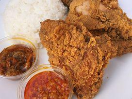 foto Yang Ayam