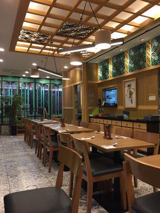 Foto review Dapur Solo oleh Yohanacandra (@kulinerkapandiet) 16