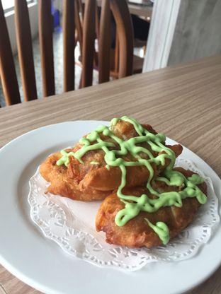 Foto 4 - Makanan di Yum Cha Hauz oleh Maria Teresia