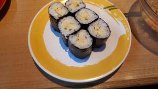 Foto 6 - Makanan di Genki Sushi oleh Alvin Johanes