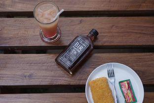 Foto 1 - Makanan di Cafe D'Pakar oleh Fadhlur Rohman