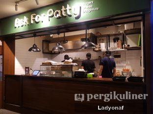 Foto 3 - Interior di Ask For Patty oleh Ladyonaf @placetogoandeat