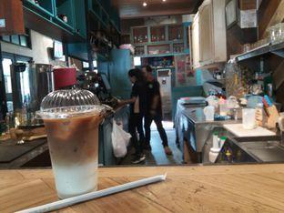 Foto review Ngopi Doeloe oleh David  4