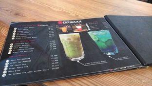Foto 5 - Interior di Warunk Mix Maxx oleh Meri @kamuskenyang