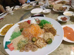 Foto 5 - Makanan di Ming Palace oleh Cantika   IGFOODLER