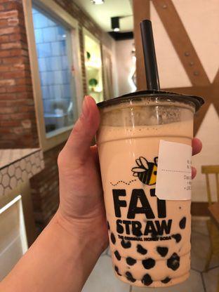 Foto 1 - Makanan di Fat Straw oleh Windy  Anastasia