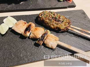 Foto 10 - Makanan di Yuki oleh Icong