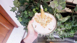 Foto 53 - Makanan di Berrywell oleh Mich Love Eat