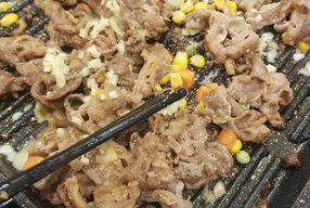 Foto OMG! Oh My Grill
