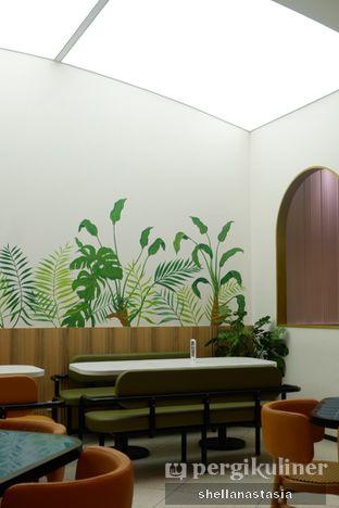 Foto 5 - Interior di Chi Li By Seroeni oleh Shella Anastasia
