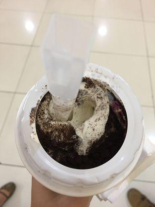 Foto 2 - Makanan di McDonald's Ice Cream oleh Yohanacandra (@kulinerkapandiet)