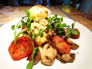 Foto 2 - Makanan di Social House oleh Jessica Sisy