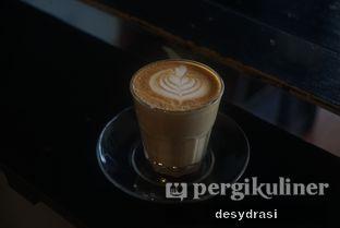 Foto 1 - Makanan di Jadid Coffee oleh Desy Mustika
