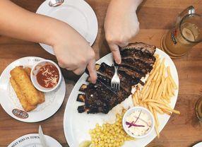 5 Ribs di Tangerang Paling Enak yang Harus Kamu Coba!