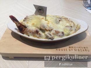 Foto 3 - Makanan di Zenbu oleh Muhammad Fadhlan (@jktfoodseeker)
