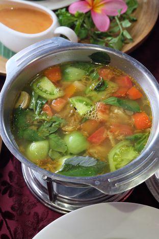Foto 7 - Makanan di Kembang Goela oleh Wawa | IG : @foodwaw