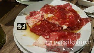 Foto 3 - Makanan di Gyu Kaku oleh Audry Arifin @thehungrydentist