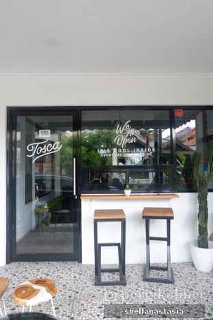 Foto review Tosca oleh Shella Anastasia 7