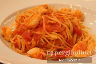 Foto 4 - Makanan di Pancious oleh Sillyoldbear.id