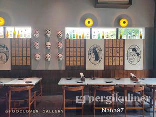 Foto 15 - Makanan di Yabai Izakaya oleh Nana (IG: @foodlover_gallery)