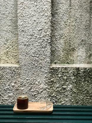 Foto review Popolo Coffee oleh yudistira ishak abrar 3