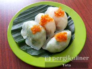 Foto 6 - Makanan di Spice Bakso Ikan oleh Tirta Lie