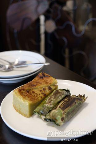 Foto 2 - Makanan di The Atjeh Connection oleh Darsehsri Handayani