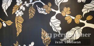 Foto 6 - Interior di Dopamine Coffee & Tea oleh Ivan Setiawan
