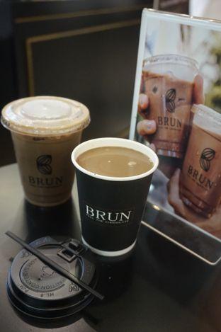 Foto 8 - Makanan di BRUN Premium Chocolate oleh yudistira ishak abrar