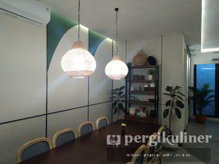 Foto 5 - Interior di Lula Kitchen & Coffee oleh Andre Joesman