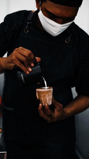 Foto 8 - Makanan di Bopan Coffee & Fruit Tee oleh deasy foodie