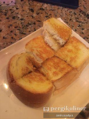 Foto 3 - Makanan di ROMANSA oleh Anisa Adya