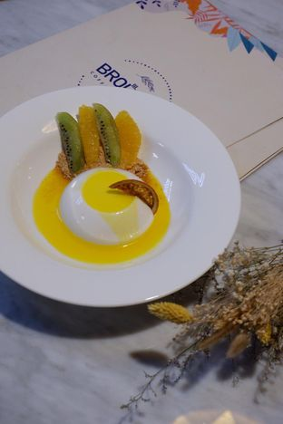 Foto 13 - Makanan di Brouwen Coffee & Kitchen oleh yudistira ishak abrar