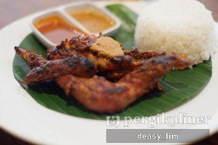 Foto 8 - Makanan di Bale Lombok oleh Deasy Lim