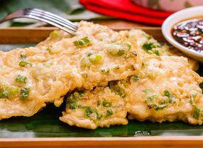5 Makanan Tradisional Paling Dicari Orang Kota