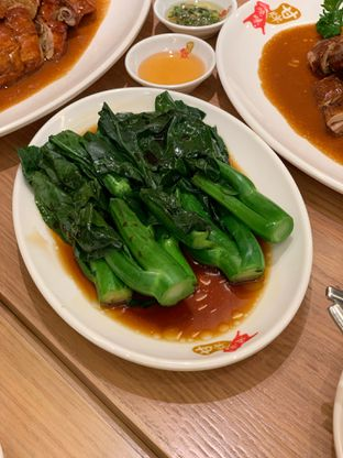 Foto review Kam's Roast oleh Yohanes Cahya | IG : @yohanes.cahya 9