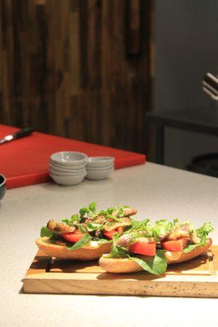 Foto 45 - Makanan di Planta Kitchen oleh Prido ZH