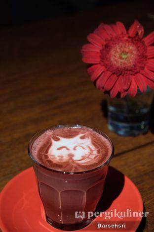 Foto 3 - Makanan di Tanamera Coffee Roastery oleh Darsehsri Handayani