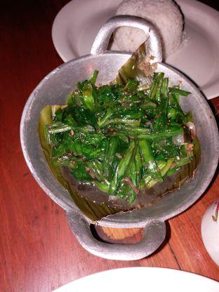 Foto 2 - Makanan di Sapu Lidi oleh Astri Arf